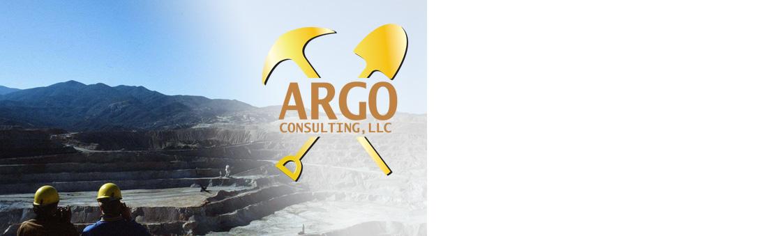 Argo Consulting