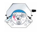 peristaltic pump wine industry