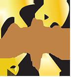 Argo_logo-mid
