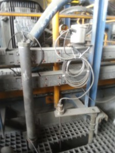 LTM-2_Probe-Installation