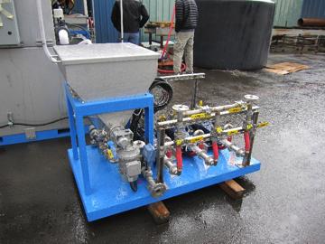 NJ-Mining-Z-ChemGear-01