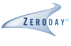 Zeroday Announces Mainland Machinery Partnership