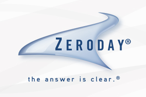 Interfusão Distribuidor Partners with Zeroday Enterprises as Master Agent