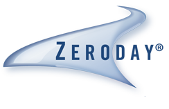 ZeroDay LLC