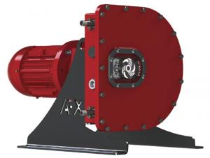 afx-pump
