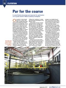 par-for-the-coarse-mining-magazine-article-september-2017-1